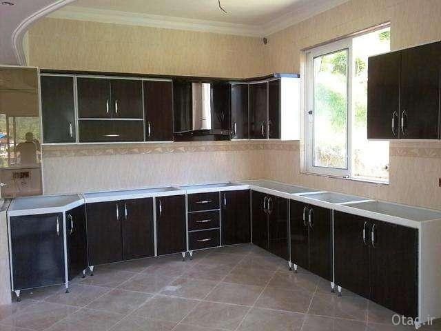 steel-cabinet-designs (2)