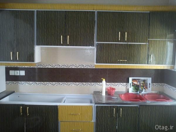 steel-cabinet-designs (3)