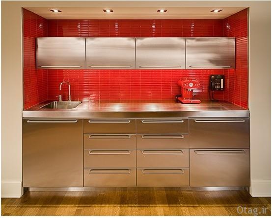 steel-cabinet-designs (4)