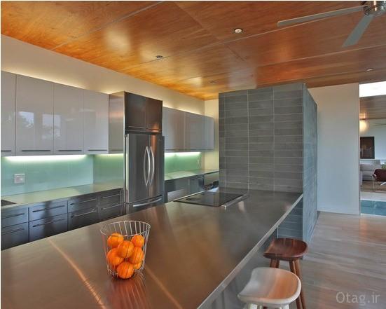 steel-cabinet-designs (5)