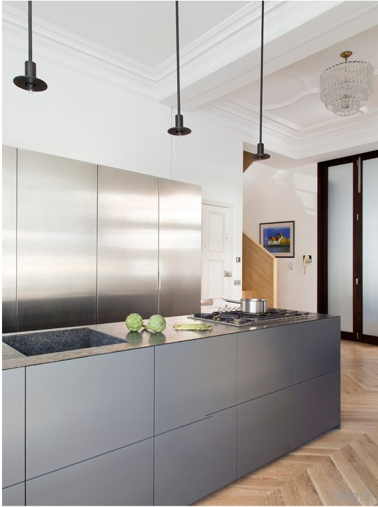 steel-cabinet-designs (6)