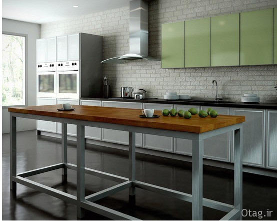 steel-cabinet-designs (7)