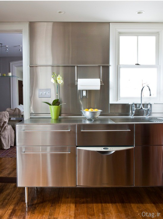 steel-cabinet-designs (8)