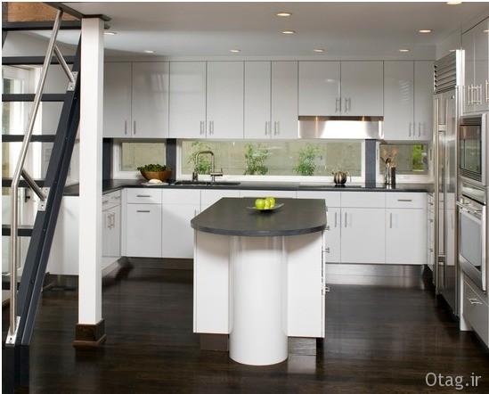 steel-cabinet-designs (9)
