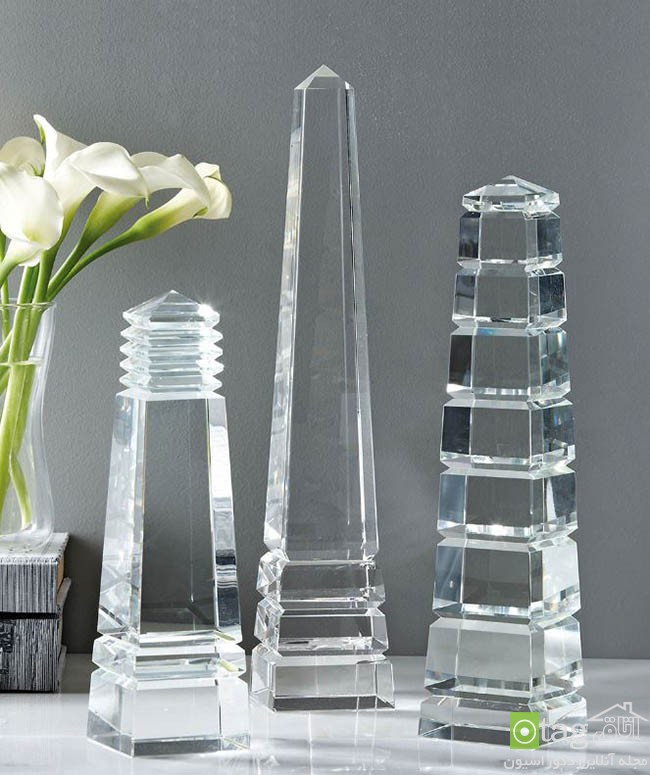 stone-and-glass-decor-items (1)