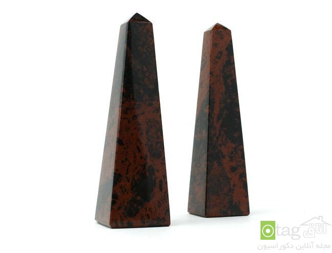 stone-and-glass-decor-items (11)