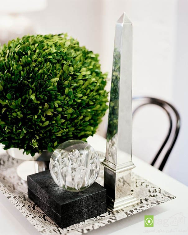 stone-and-glass-decor-items (7)