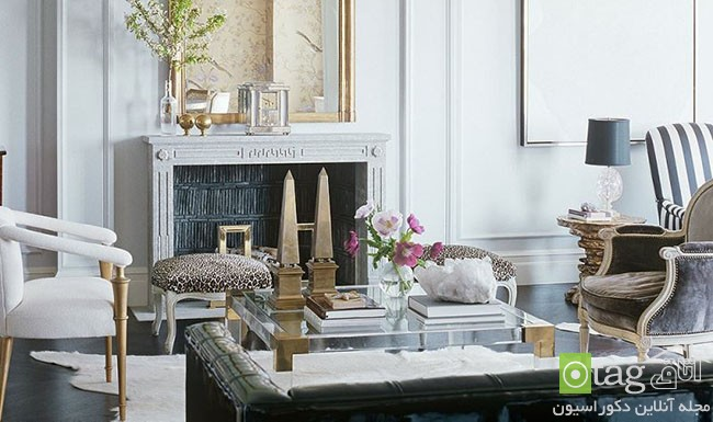 stone-and-glass-decor-items (9)