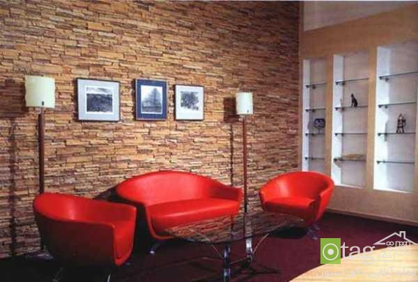 stone-tile-designs-home-decorating-ideas