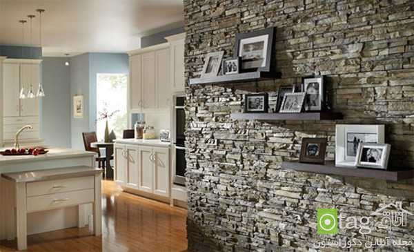 stone-tile-designs-home-decorating