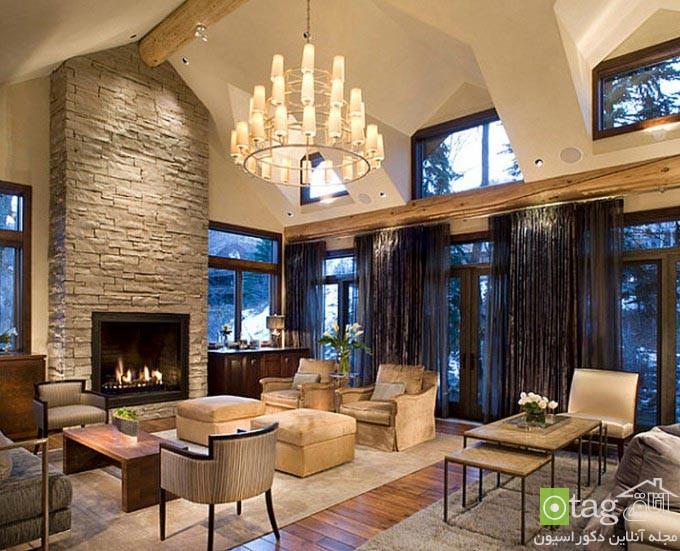 stone-tile-designs-living-room-decorating-ideas (1)