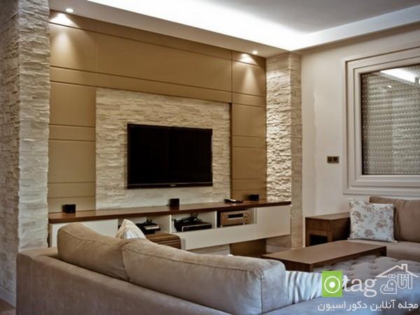stone-tile-designs-living-room-decorating-ideas (2)