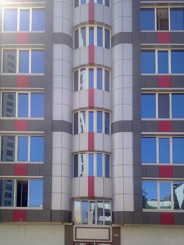 structures-composit-frontage (8)