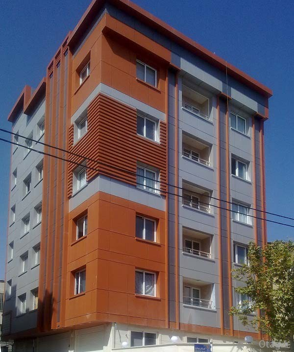 structures-composit-frontage (9)