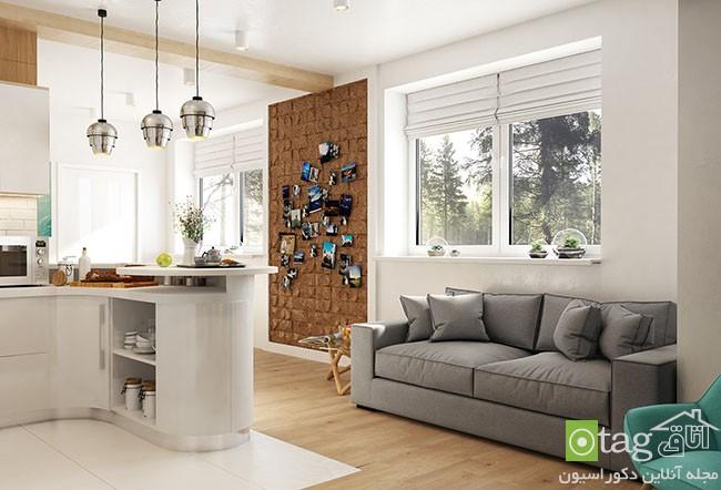 studio-apartment-design-ideas (10)