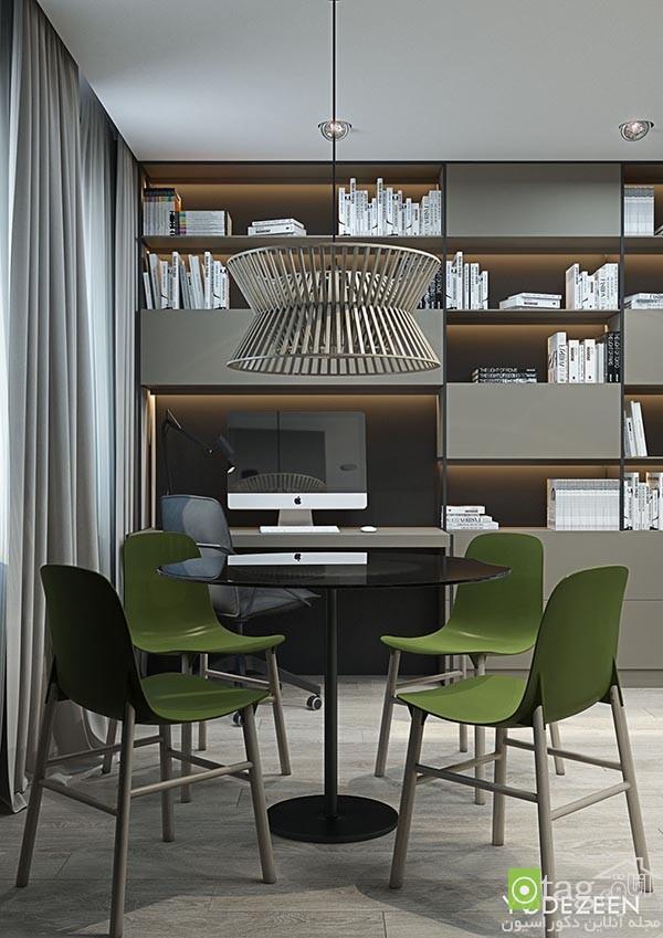 studio-apartment-design-ideas (11)