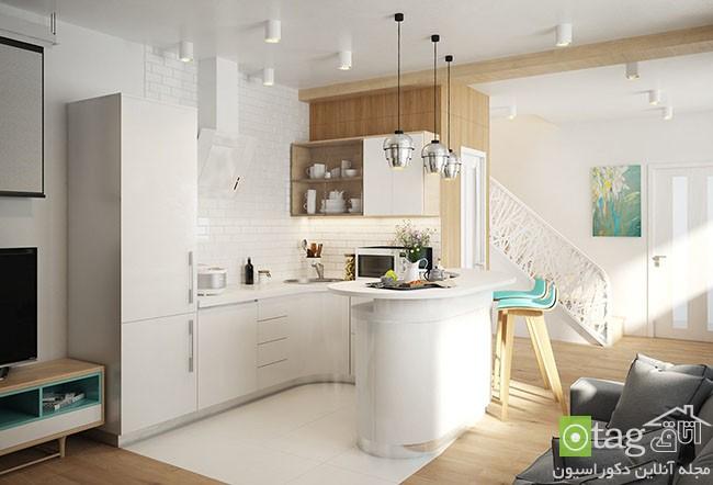 studio-apartment-design-ideas (12)