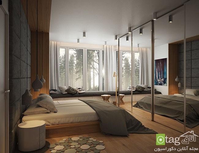 studio-apartment-design-ideas (13)