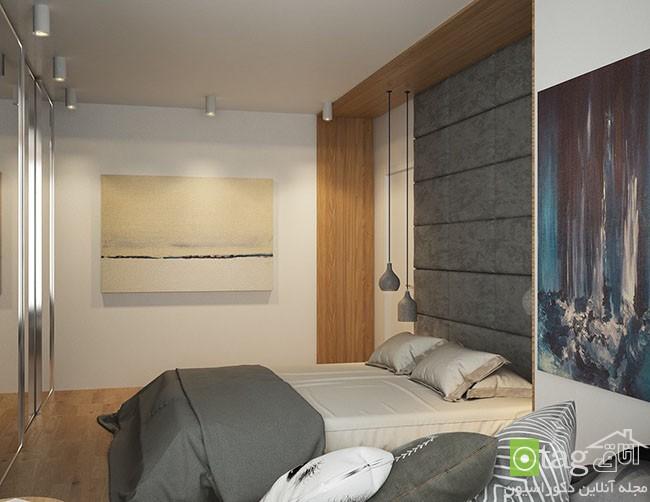 studio-apartment-design-ideas (14)