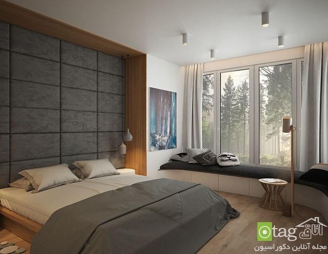 studio-apartment-design-ideas (15)