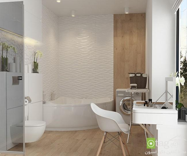 studio-apartment-design-ideas (16)