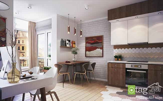 studio-apartment-design-ideas (4)
