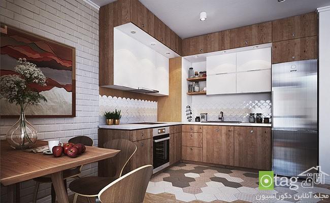 studio-apartment-design-ideas (5)