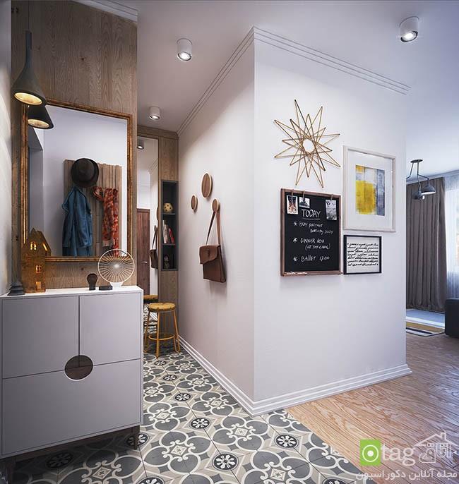 studio-apartment-design-ideas (6)