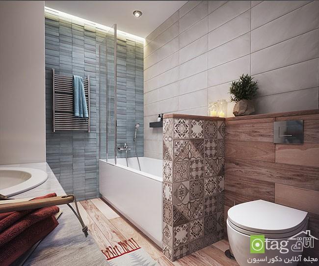 studio-apartment-design-ideas (8)