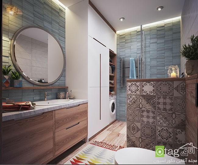 studio-apartment-design-ideas (9)