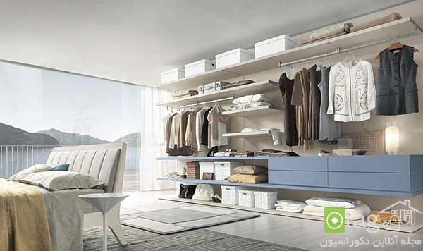 stunning-bedroom-closet-designs (1)
