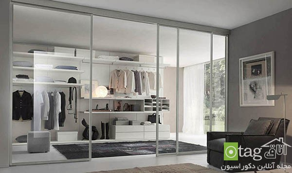 stunning-bedroom-closet-designs (10)