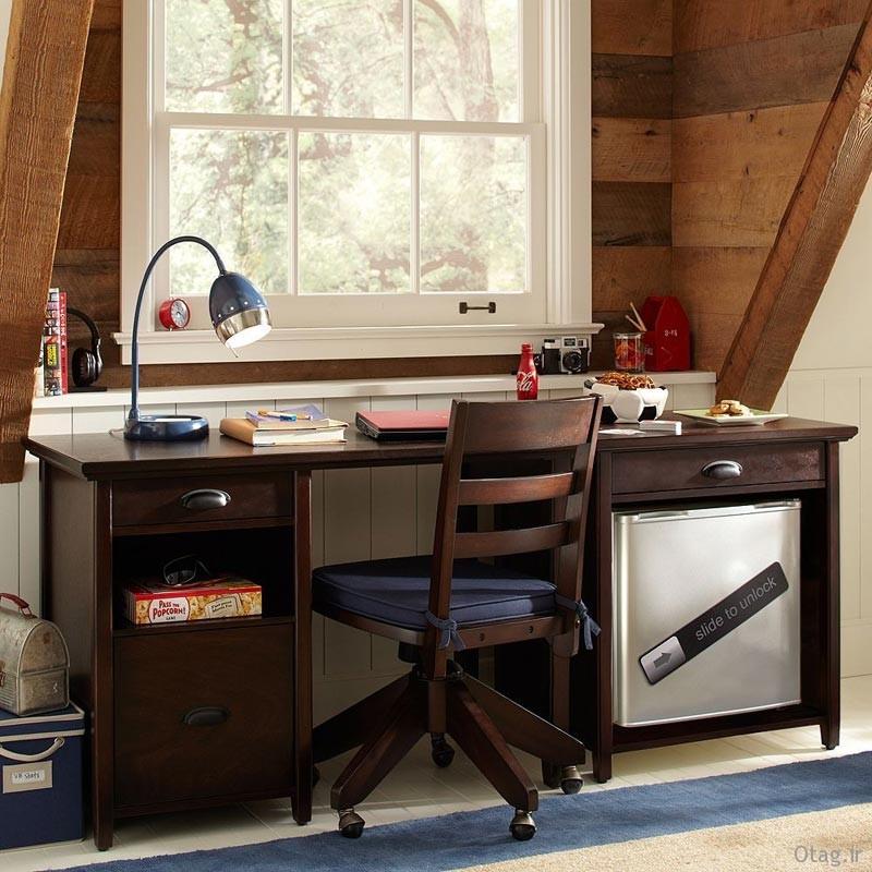 stydyng-desk (1)