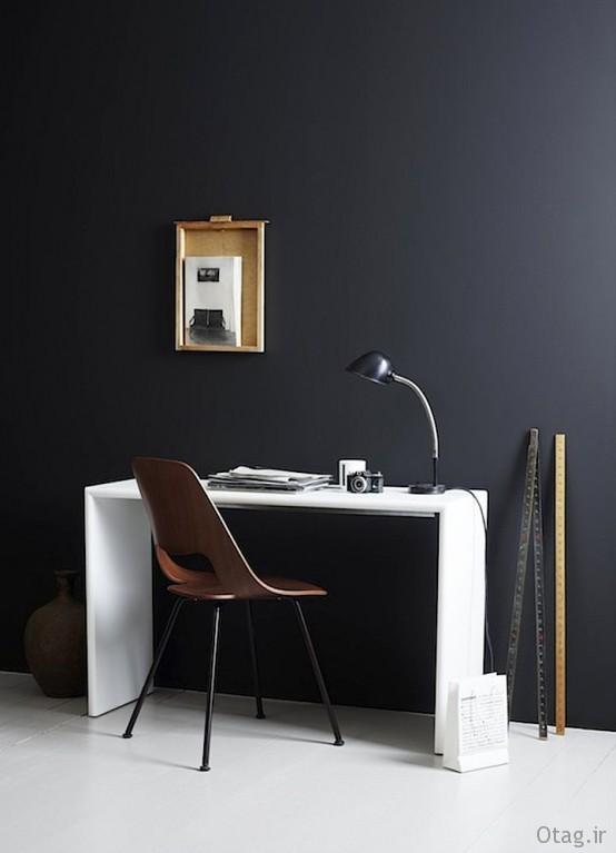 stydyng-desk (12)