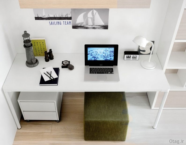 stydyng-desk (13)