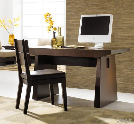 stydyng-desk (15)