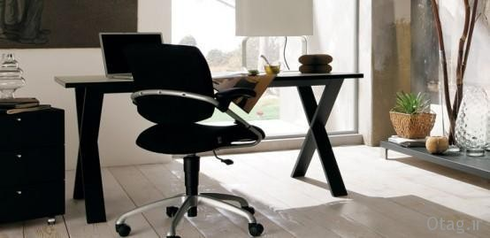 stydyng-desk (16)