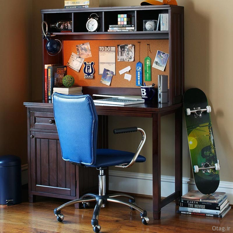 stydyng-desk (2)