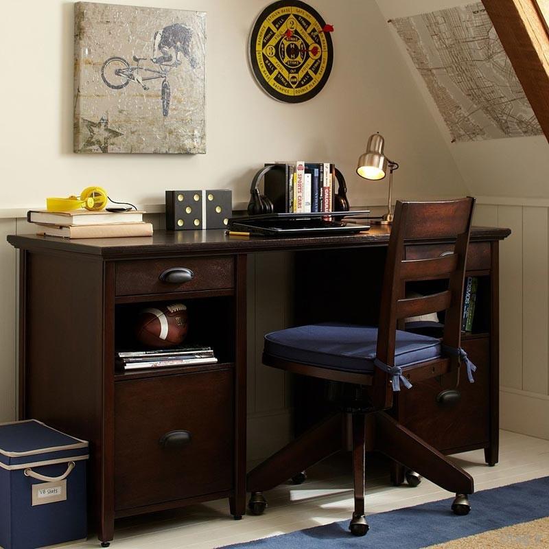 stydyng-desk (3)