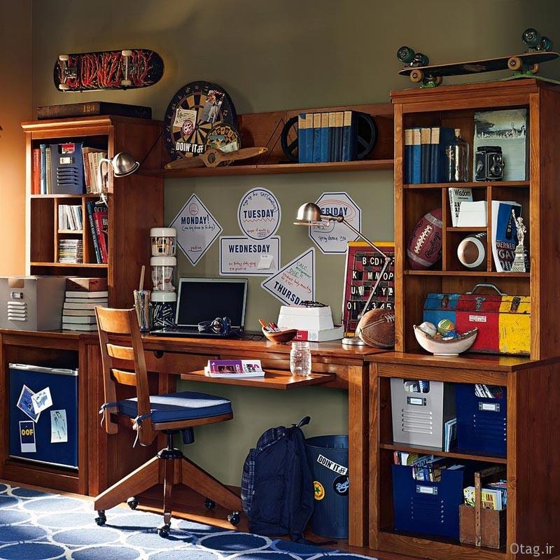 stydyng-desk (4)