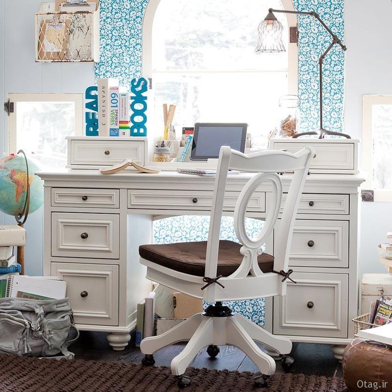 stydyng-desk (5)