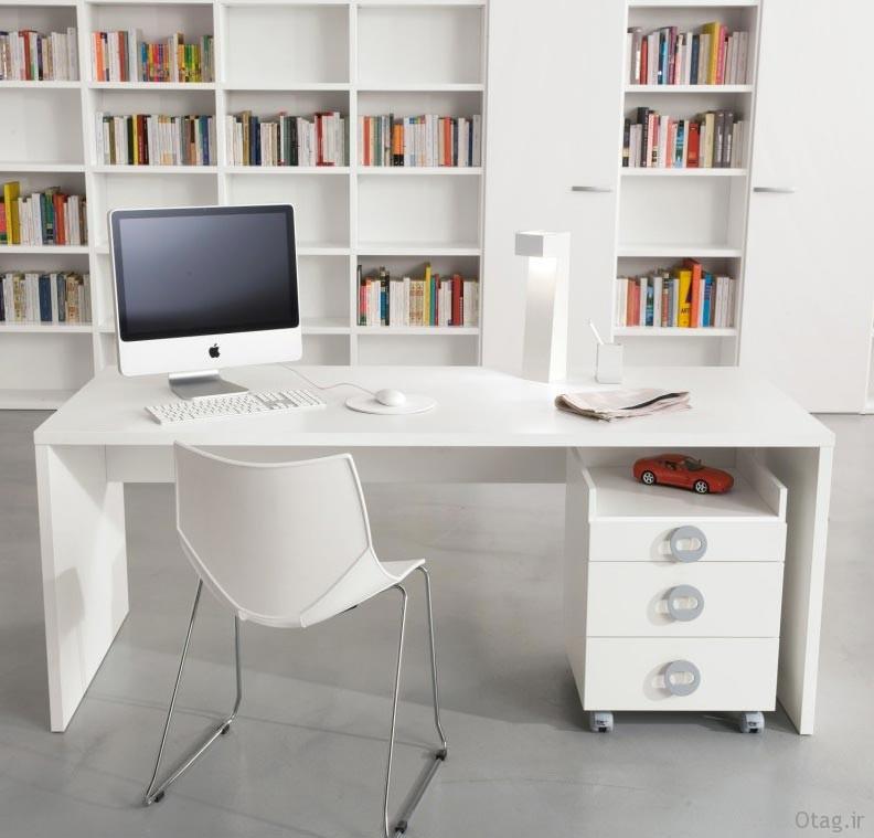 stydyng-desk (6)