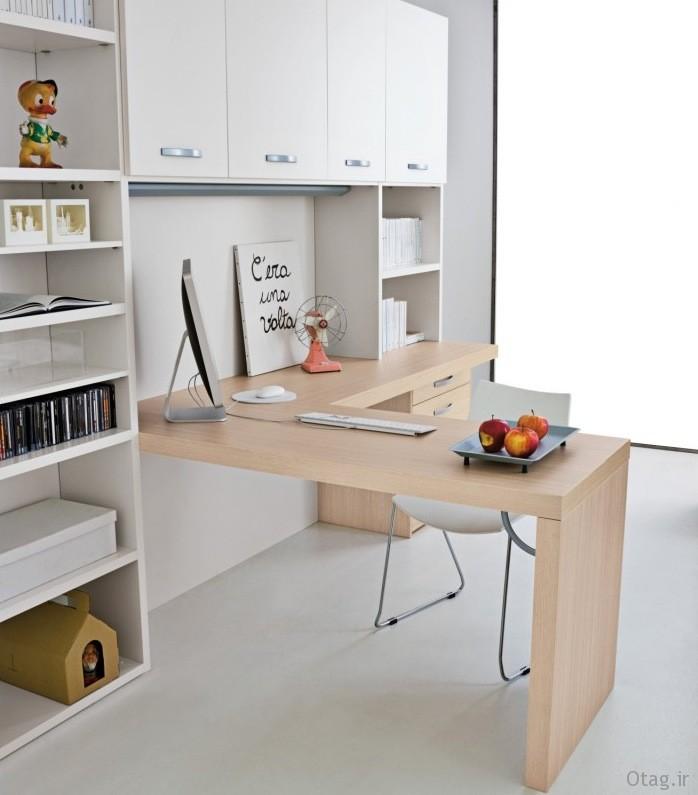 stydyng-desk (7)