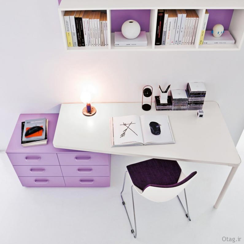 stydyng-desk (8)