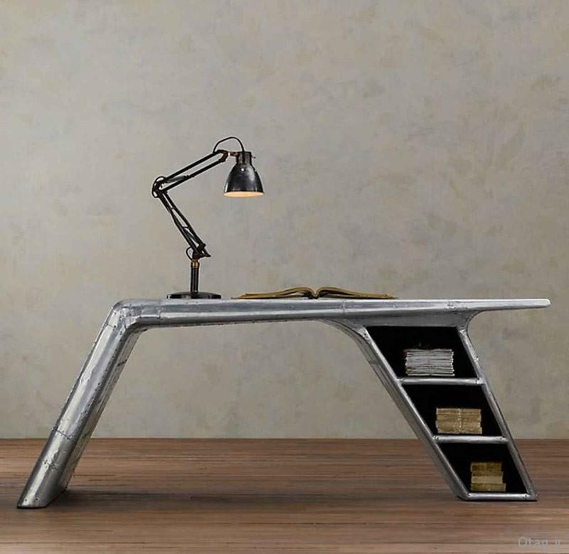 stydyng-desk (9)