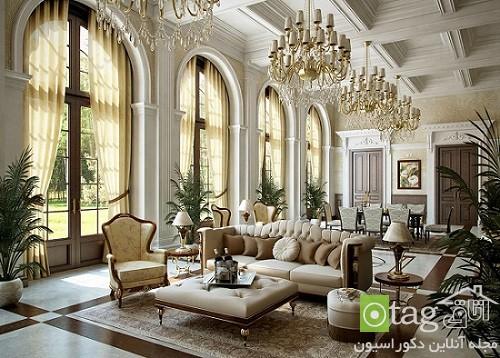 stylish-interior-designs (1)