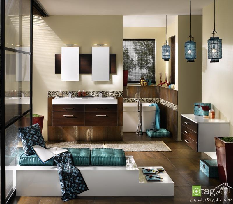 stylish-interior-designs (10)