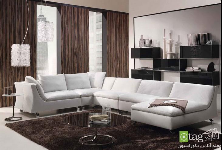 stylish-interior-designs (12)
