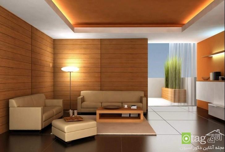 stylish-interior-designs (13)