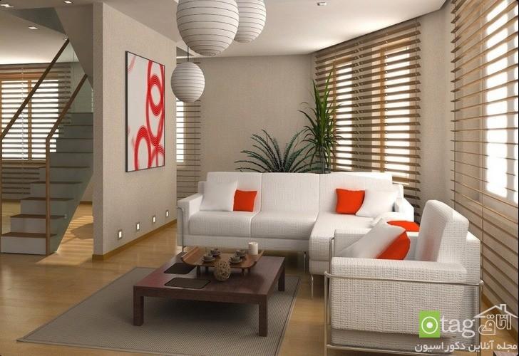 stylish-interior-designs (14)